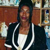 Annette Belinda Collins