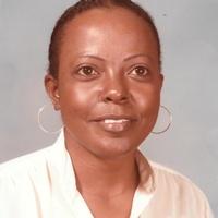 Brenda Joyce Troutman-Washington