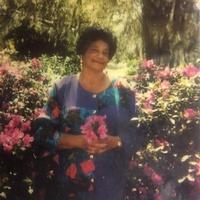 Christine Howard Stayton