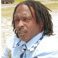 Clinton Laverne Prince Jr